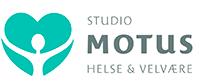 Studio-Motus